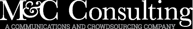 M&C Consulting Inc