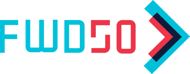 FWD50 2018 – At this conference more than fifteen countries' digital government leaders converged to chart the course of government tech, connected citizens, digital policy and the future of society.