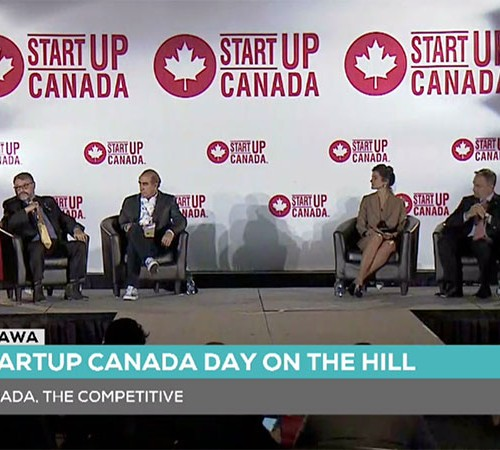 startup-can-day-2018